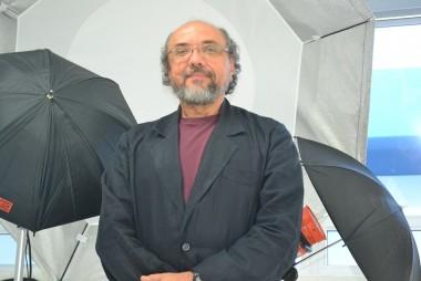 Senai oferece curso de fotografia digital em Criciúma