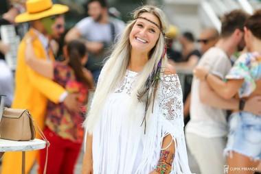 """8ª edição da festa """"Coisas de Zica"""" terá Escola de Samba"""