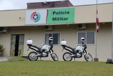 Rede de Vizinhos iniciará com 76 famílias na Boa Vista