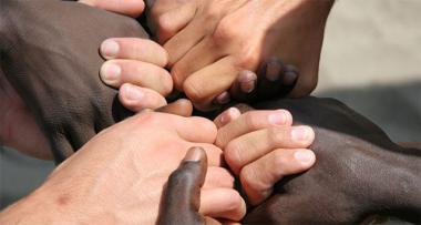 Dia da Consciência Negra: celebração dos direitos e conscientização para o futuro