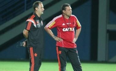 Criciúma contrata executivo de futebol