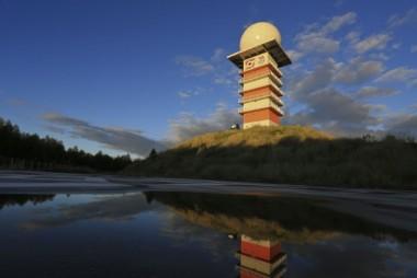 Santa Catarina avança para 100% de cobertura