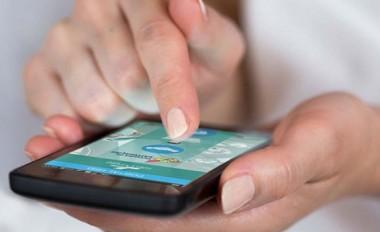 Hospital São Donato lança aplicativo de relacionamento com usuários