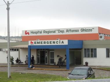 Ideas vai assumir comando do Hospital de Araranguá