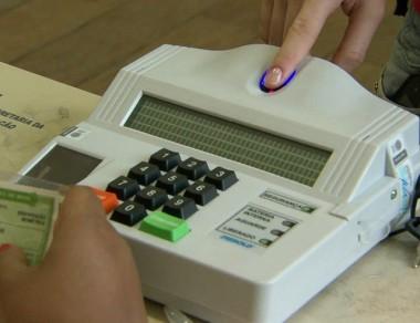 Agendamento da biometria em Morro da Fumaça retorna em outubro
