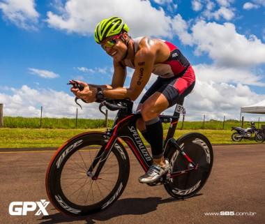 GP Extreme Triathlon movimenta a Penha neste domingo