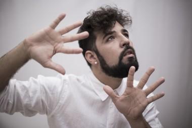 Raul Misturada lança álbum Equilibradamente Insano, em plataformas digitais
