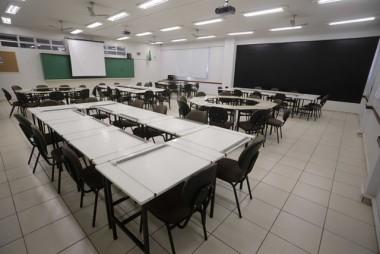 Unicesumar terá aula inaugural para novo curso de engenharia