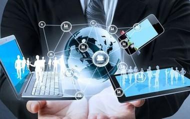 Um dos setores que mais geram empregos em SC é o tecnológico