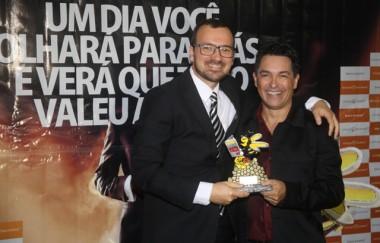 Diretor da Imepel comenta o sobre Destaque Içarense 2017