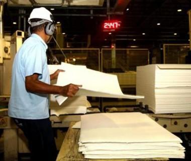 Empresas de alto crescimento elevam em 20% total de empregados