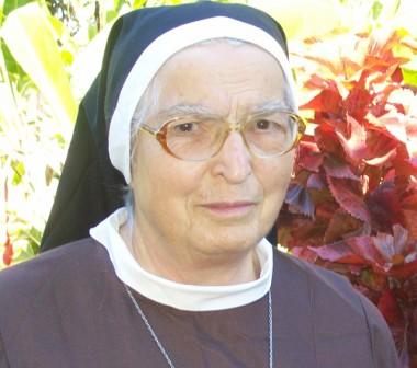 Diocese de Criciúma emite nota de falecimento