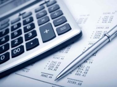 Governo do Estado cria grupo de trabalho para revisar benefícios fiscais