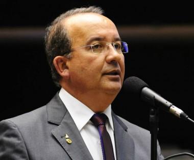 Câmara dos Deputados aprova inclusão das micro e pequenas empresas no Refis