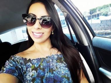 Jornalista do Notisul recebeu alta da UTI na terça-feira