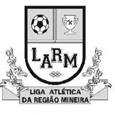 LARM divulga tabela da 1ª fase do Regional da Segunda Divisão