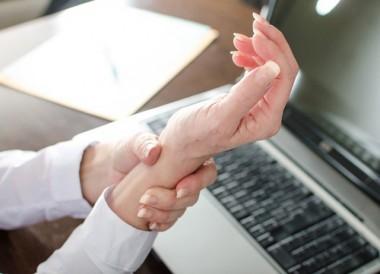 Lesões no trabalho será o tema do próximo Café com Ciência