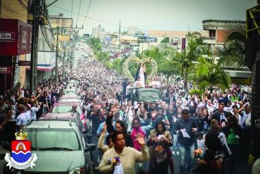 Diocese de Criciúma elevará terceiro Santuário em Araranguá
