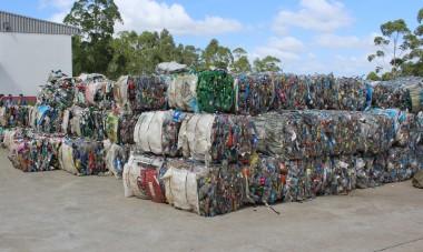 """Mais de 100 toneladas de """"lixo"""" serão leiloadas pelo Governo de Maracajá"""