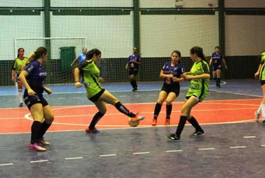 Municipal de Futsal de Maracajá será retomado em setembro