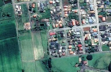 Decreto define critérios para isenção de IPTU a terrenos rurais
