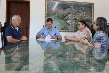 Apae de Maracajá receberá R$ 60 mil até final do ano