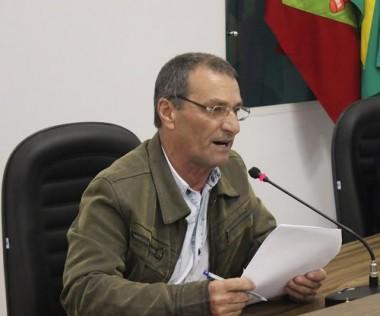 Viana diz não tem justificativa a falta de repasse ao Legislativo