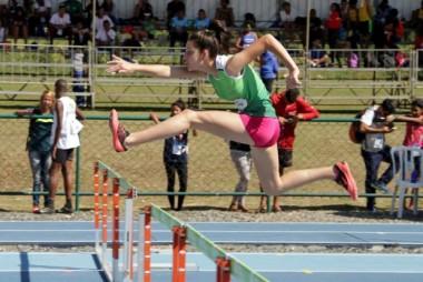 SC conquista 12 medalhas nos Jogos Escolares da Juventude