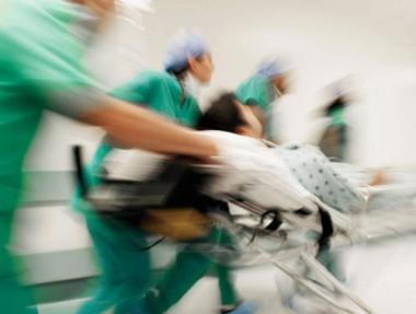 Unesc oferece única pós em Medicina de Emergência da região