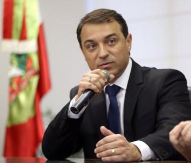 Governador sanciona lei que cria programa de combate à corrupção