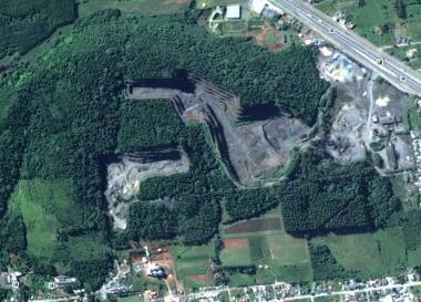 Mineração no Morro Maracajá é tema de audiência pública