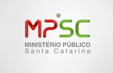 Bloqueados mais de R$ 877 mil de secretário e ex-servidores municipais