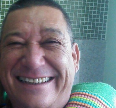 Nota de falecimento: Carlos Alberto Medeiros aos 52 anos