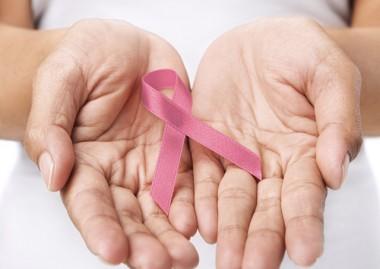 Clínicas Integradas Unesc realizam ação pela saúde da mulher
