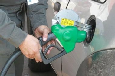 Preço da Gasolina e do Diesel vão sofrer reajustes