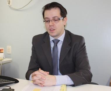 MP pede ao Gaeco para apurar legalidade da venda dos lotes