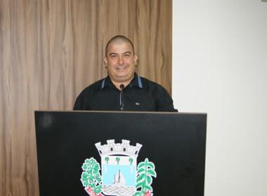 Vereador Sapinho recorre ao Tribunal Superior Eleitoral
