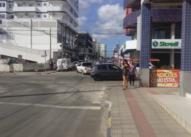 CDL de Içara vai sortear vales-compras para as mamães