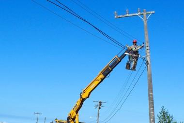 Cooperaliança fará cortes  de energia por pagamento