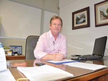 Hospital São Donato confirma habilitação da UTI