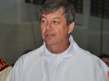 Bispo anuncia mais uma nomeação para 2019