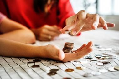 Intercâmbio no Canadá: descubra como economizar