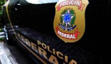 PF investiga fraudes em obras de infraestrutura em cidades de Minas Gerais