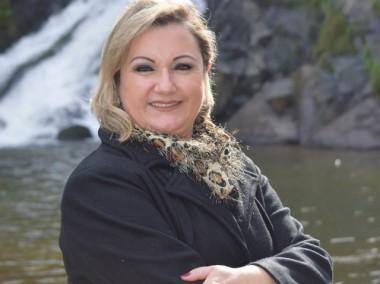 Professora da Unisul é finalista no Prêmio Inovação Catarinense da Fapesc