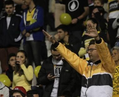 Promoção de ingresso para Criciúma e Atlético Goianense