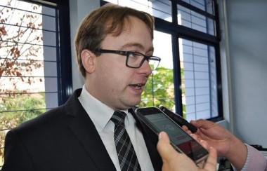 MP apura possível abuso no aumento da Cosip