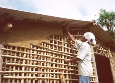 Comunidade Quilombola é tema de palestra na Unesc