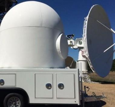 Marinha autoriza usar área do Farol de Morro dos Conventos para instalação de radar