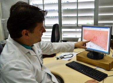 Sistema de Telemedicina e Telessaúde é ampliado em SC