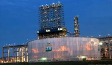 Petrobras reduz preço da gasolina e aumenta o do diesel